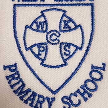 West Kirby Primary School
